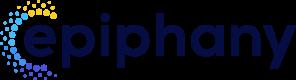 epiphanyinc.net